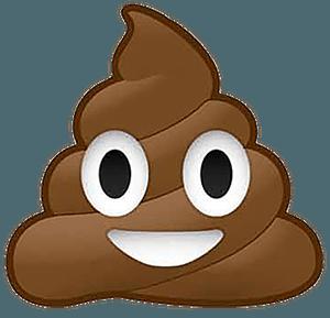 clogged drain ocala