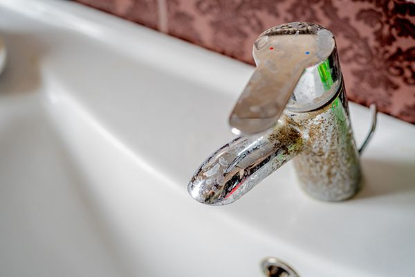 Kost's Korner Blog | Plumbing Tips | Handyman Tips | Kost