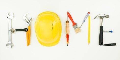 kost plumbing home maintenance ocala