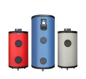 hot water heater repair installation
